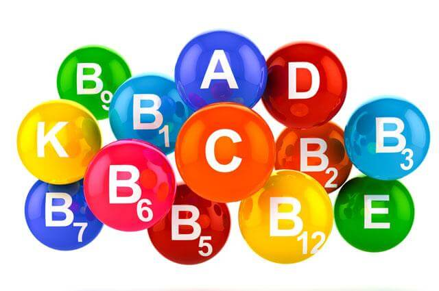 testiranje-vrednosti-vitaminov-mineralov-in-tezkih-kovin
