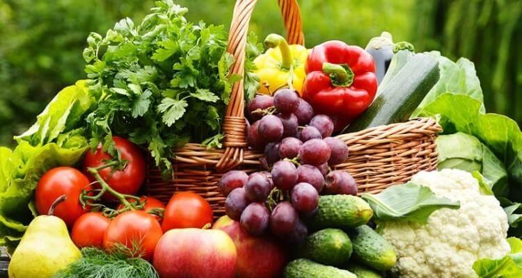 Pomanjkanje vitaminov in mineralov privede do različnih zdravstvenih težav