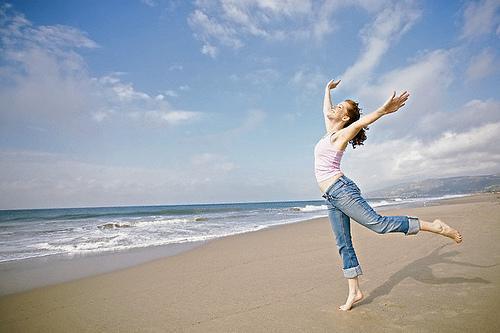 sedem-hormonskih-neravnovesij-ki-ovirajo-nas-trud-pri-izgubi-teze
