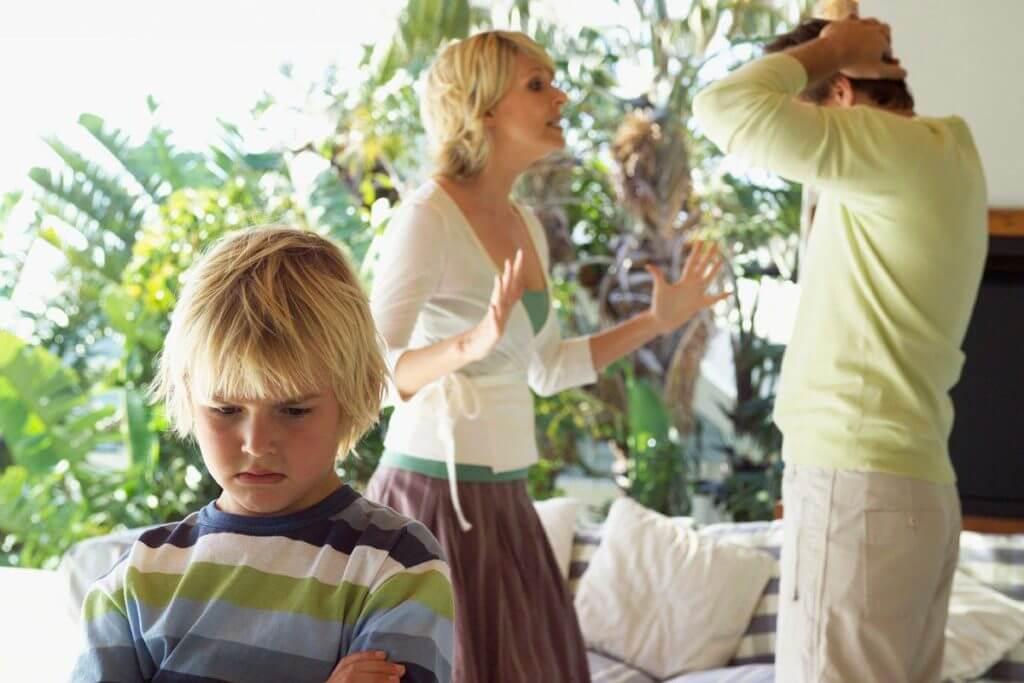 Stres sproža težave s ščitnico