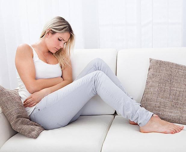 10-simptomov-da-imamo-presezek-kandide
