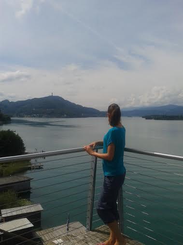 Vrbsko jezero 2