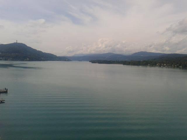 Vrbsko jezero 3