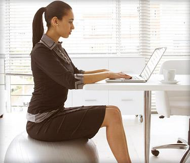 375x321_exercise_at_your_desk__features