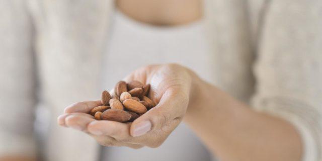 zakaj-so-mascobe-nujna-sestavina-nase-prehrane
