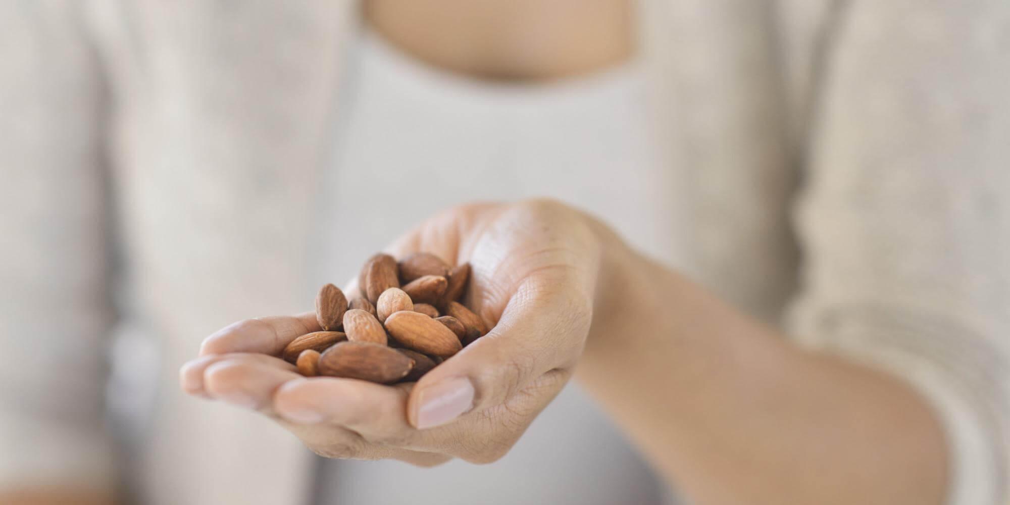 Zakaj so maščobe nujna sestavina naše prehrane?