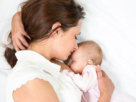 1569565975001_3499545728001_2132324641001-breastfeeding-still