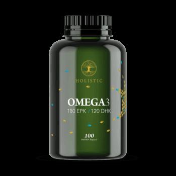 omega-3-5
