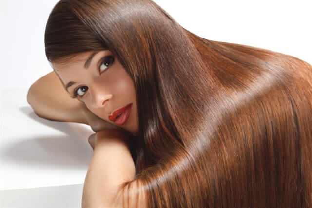 10-naravnih-nacinov-za-spodbujanje-rasti-las
