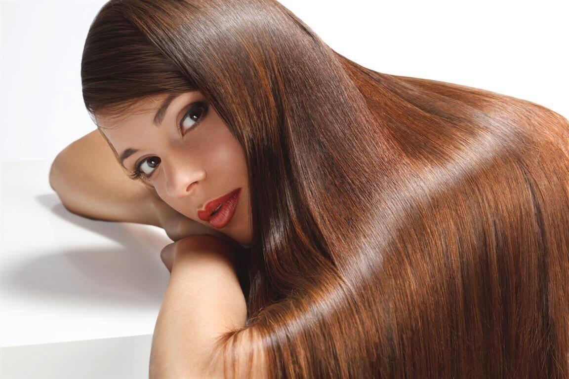 10 naravnih načinov za spodbujanje rasti las