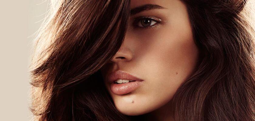 Hidrokolagen, zares učinkovita pomoč pri obnovi las, kože, sklepov