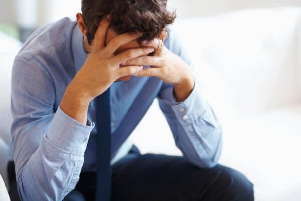 Stres je le še en izmed vzrokov za kalcinacije