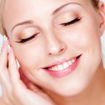 Kolagen skrbi za lepo in napeto kožo
