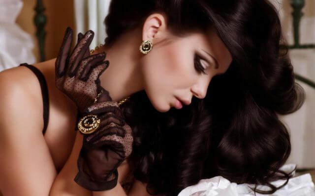 8-razlogov-izpadanja-in-sibkih-las