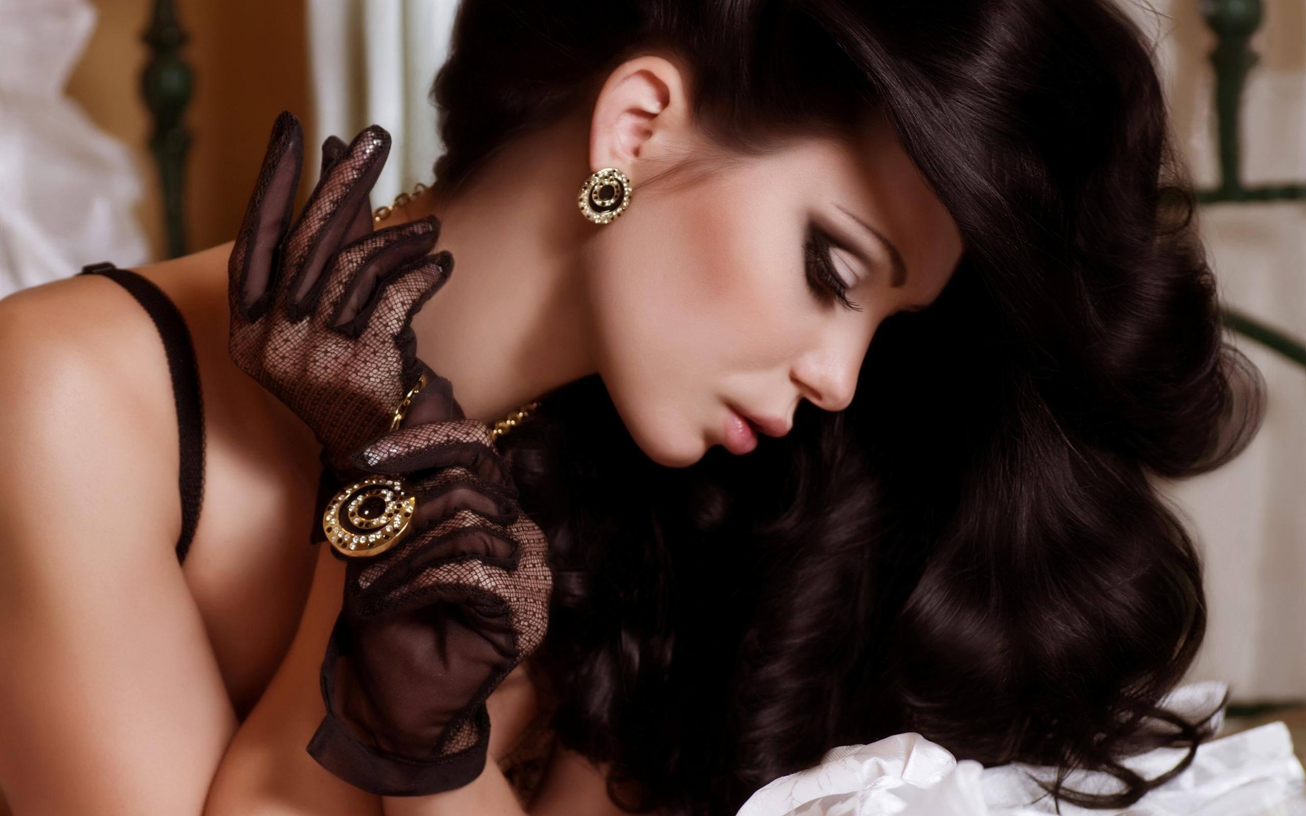 8 razlogov izpadanja in šibkih las