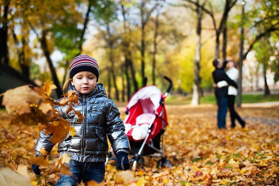 11 naravnih pripravkov pri gripi, prehladu in kašlju