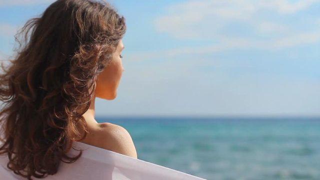 premagajte-stres-v-7-korakih