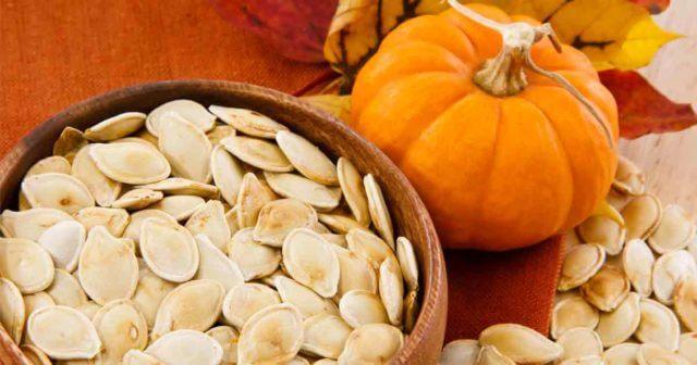9-koristnih-lastnosti-uzivanja-bucnih-semen