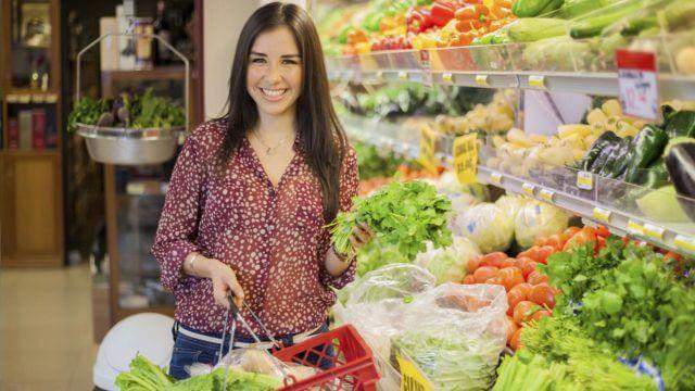 kako-probiotiki-pomagajo-k-dobremu-delovanju-scitnice