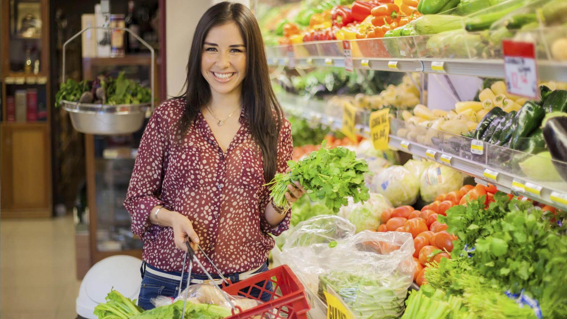 Kako probiotiki pomagajo k dobremu delovanju ščitnice?