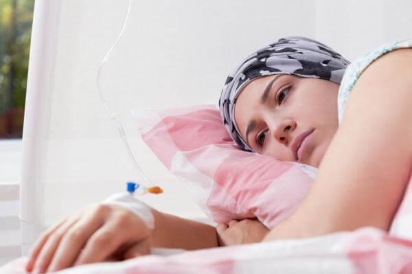 slaba-prebava-je-kljuc-do-raka
