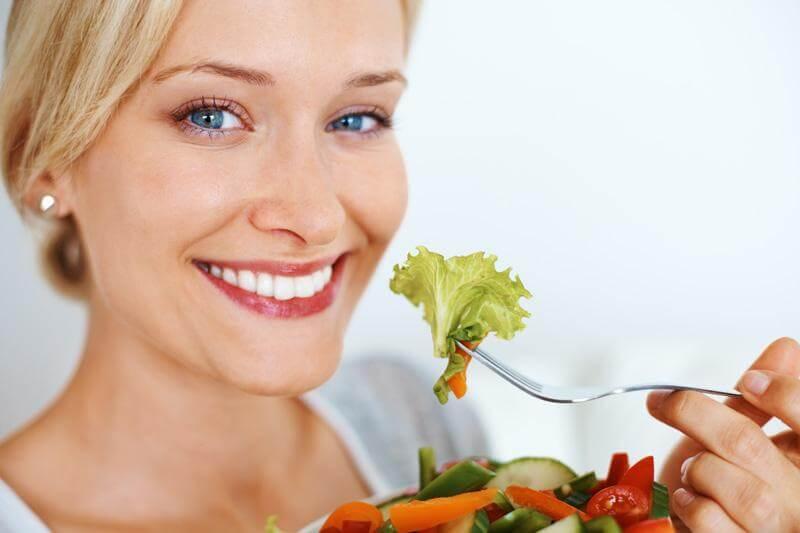 Hormonsko neravnovesje – 9 znakov, da vas mučijo hormoni in kako si lahko pomagate