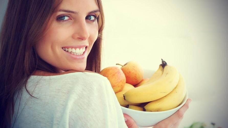 Hormonske preiskave krvi – zakaj je hormonsko ravnovesje nujno za odlično zdravje, lep izgled in veliko energije?