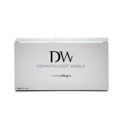 dw-416x416