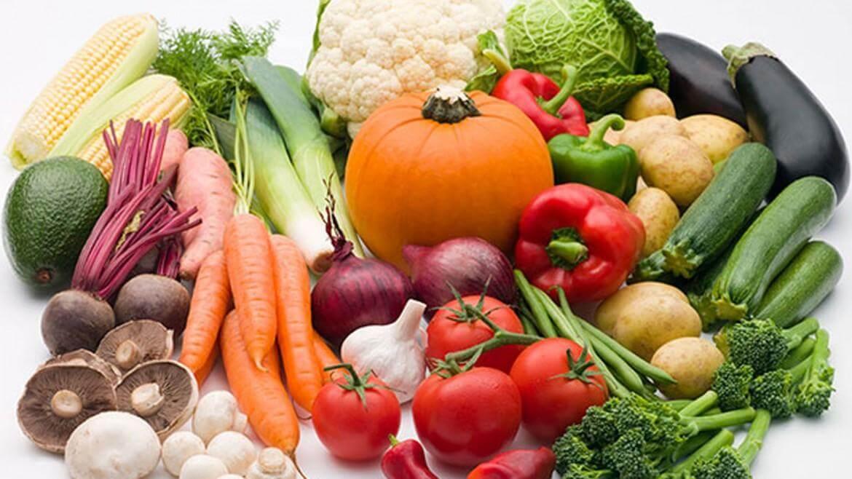 S pravilno izbiro hrane lahko spodbudite nastajanje kolagena
