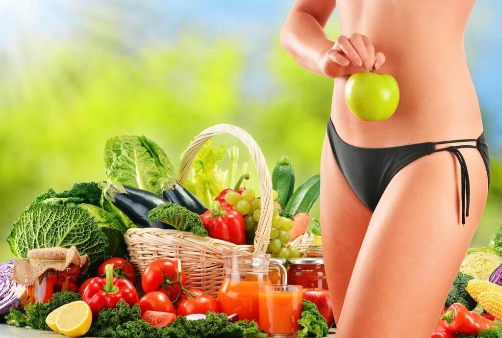 Kolagen – hrana za tvorbo kolagena