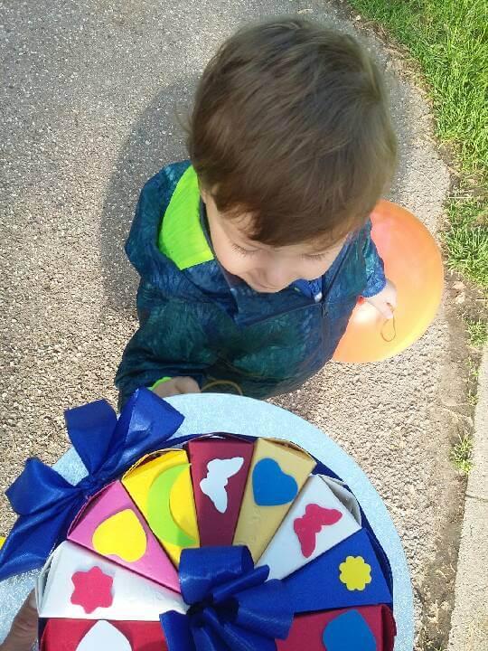 najlepsi-2-leti