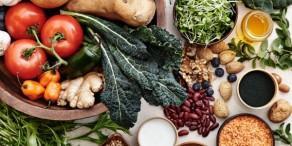 Pri simptomih, da imate v telesu prerazširjene kvasovke, morate omejiti in prilagoditi svojo prehrano.