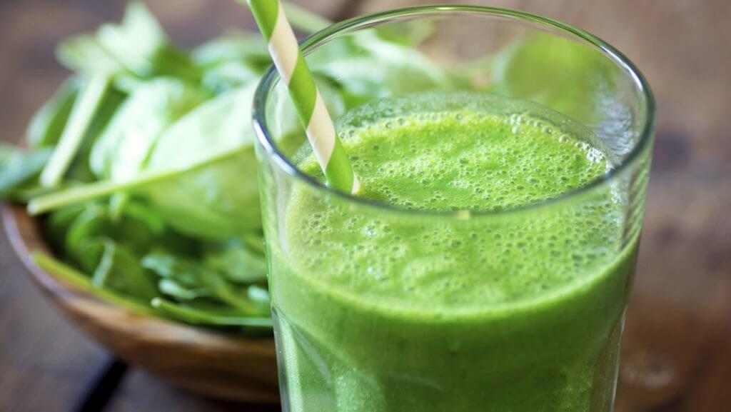 Kandida – prehrana in drugi napotki pri prerazširjeni kandidi