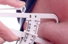 Debelost je velik faktor za nastanek raka dojk.