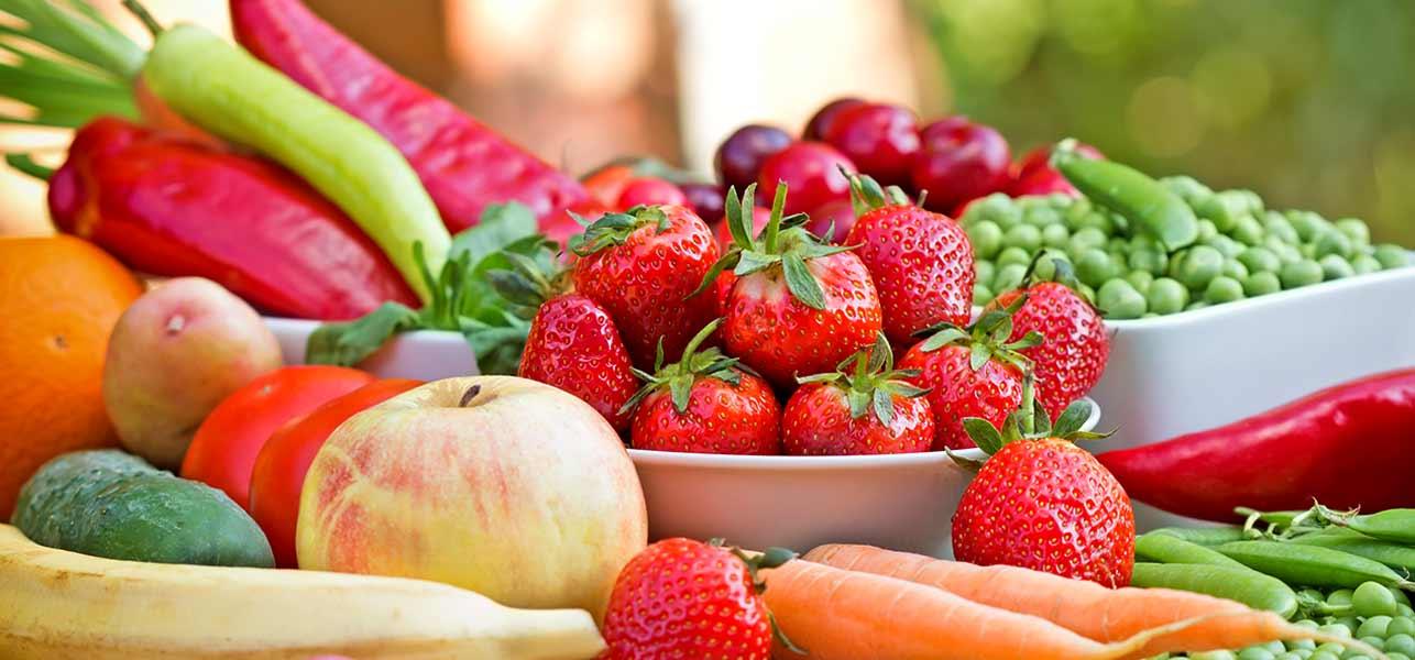 Imunski sistem – naravne rešitve