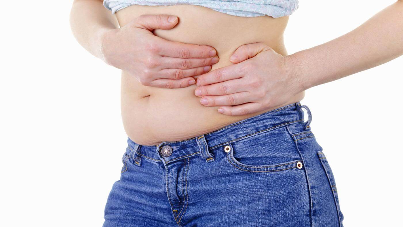 causes-stomach-pain-bloating_35eb4efdfe0a85ba