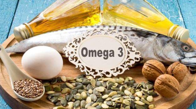 omega-3_625x350_71456507616
