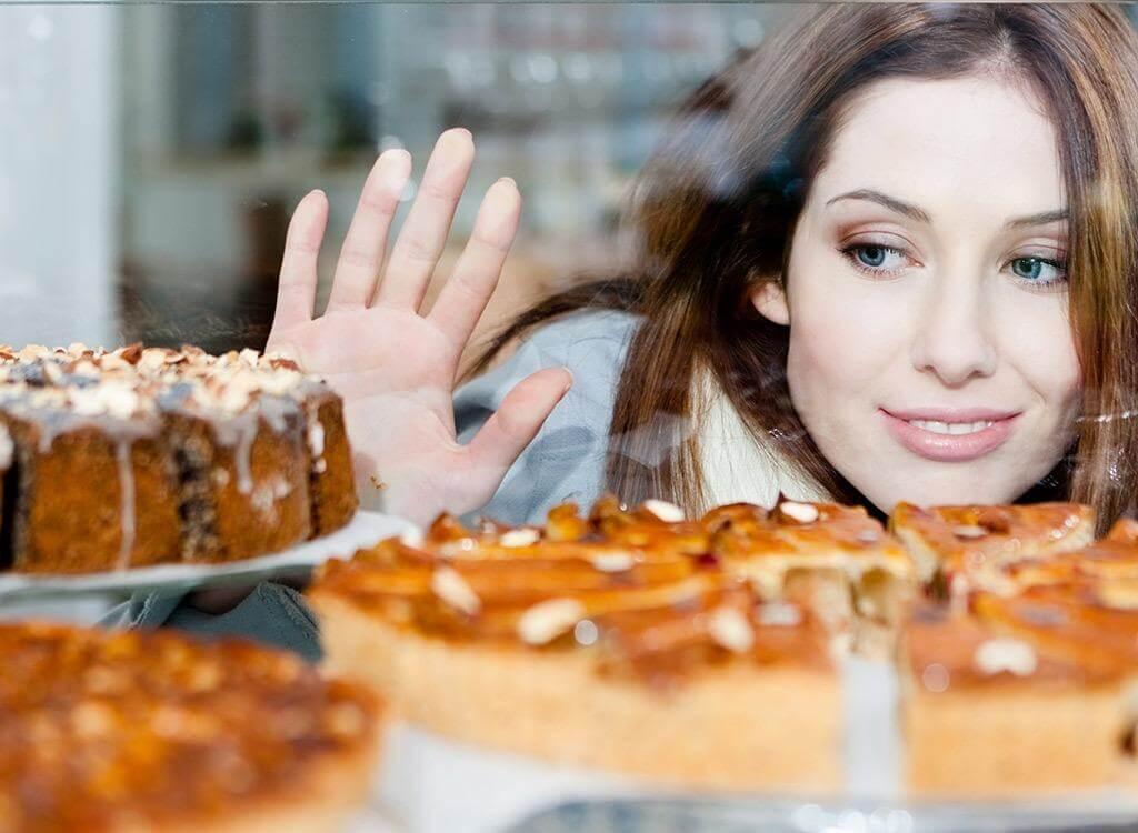 woman-sugar-cravings