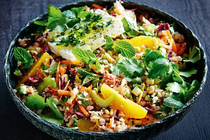 barley-and-raw-veg-power-salad-100674-1