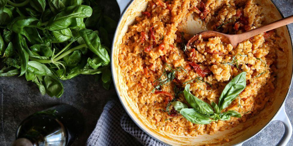 Recepti – več kot 30 najbolj aktualnih vprašanj o zdravih receptih in pripravi hrane