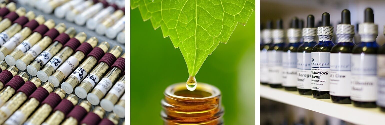 Wellness-Center-Naturopathy