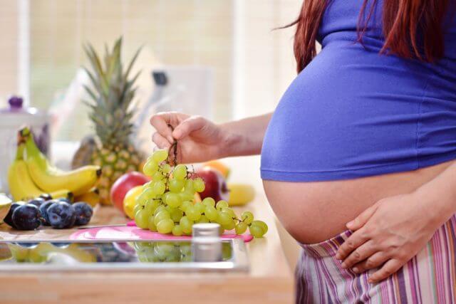 nosecnost-tezave-z-zanositvijo-in-neplodnostjo-ter-kaj-vam-lahko-pomaga