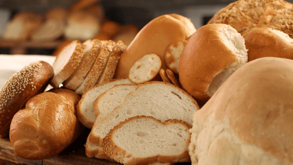 Holesterol – glavni krivec so sladkorji in ne maščobe