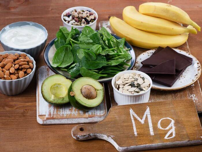 Magnezij – 17 razlogov, zakaj ga uživajte