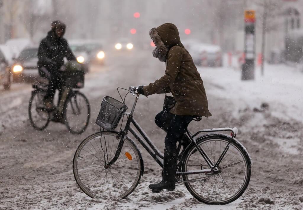 bike-snow-1024x712