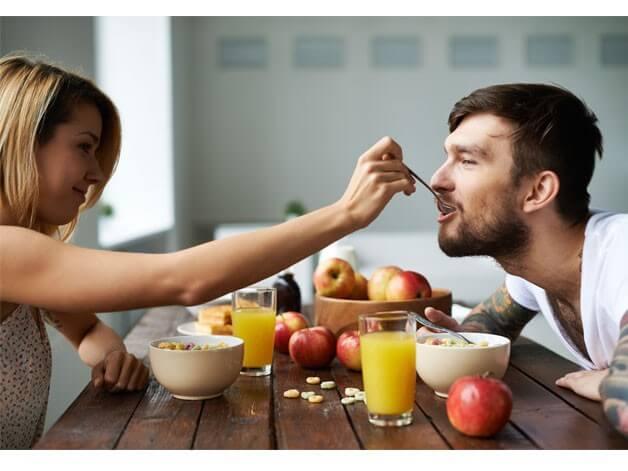breakfast-12628146