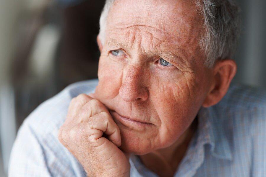 Rak – zakaj je nujna pravočasna diagnostika in na kaj bodite pozorni