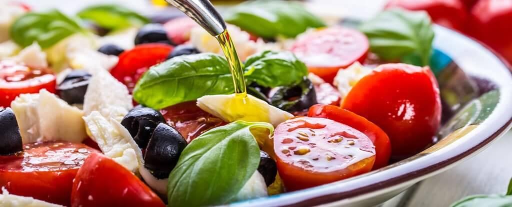 Uspešno hujšanje – 5 nasvetov kako se uspešno lotiti odvečnih kilogramov