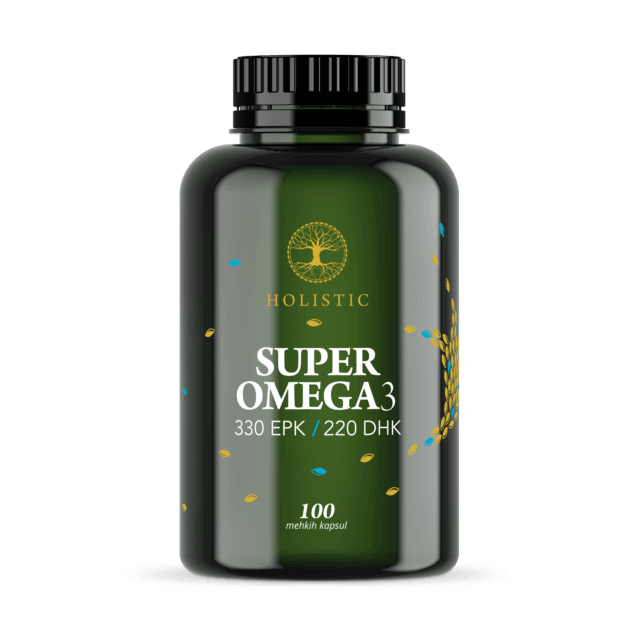super-omega-3
