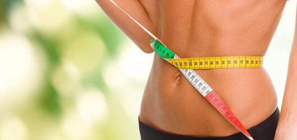 Kako shujšati – kateri hormoni vam lahko pomagajo?